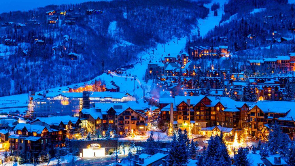 5 atracciones para disfrutar en Aspen Snowmass