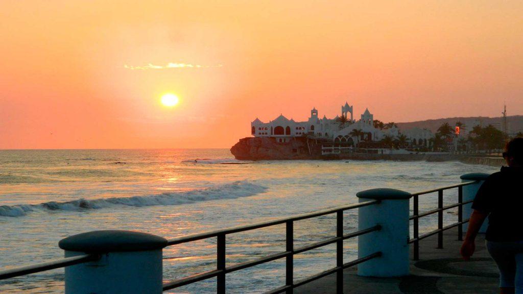 5 destinos mexicanos para iniciar 2019