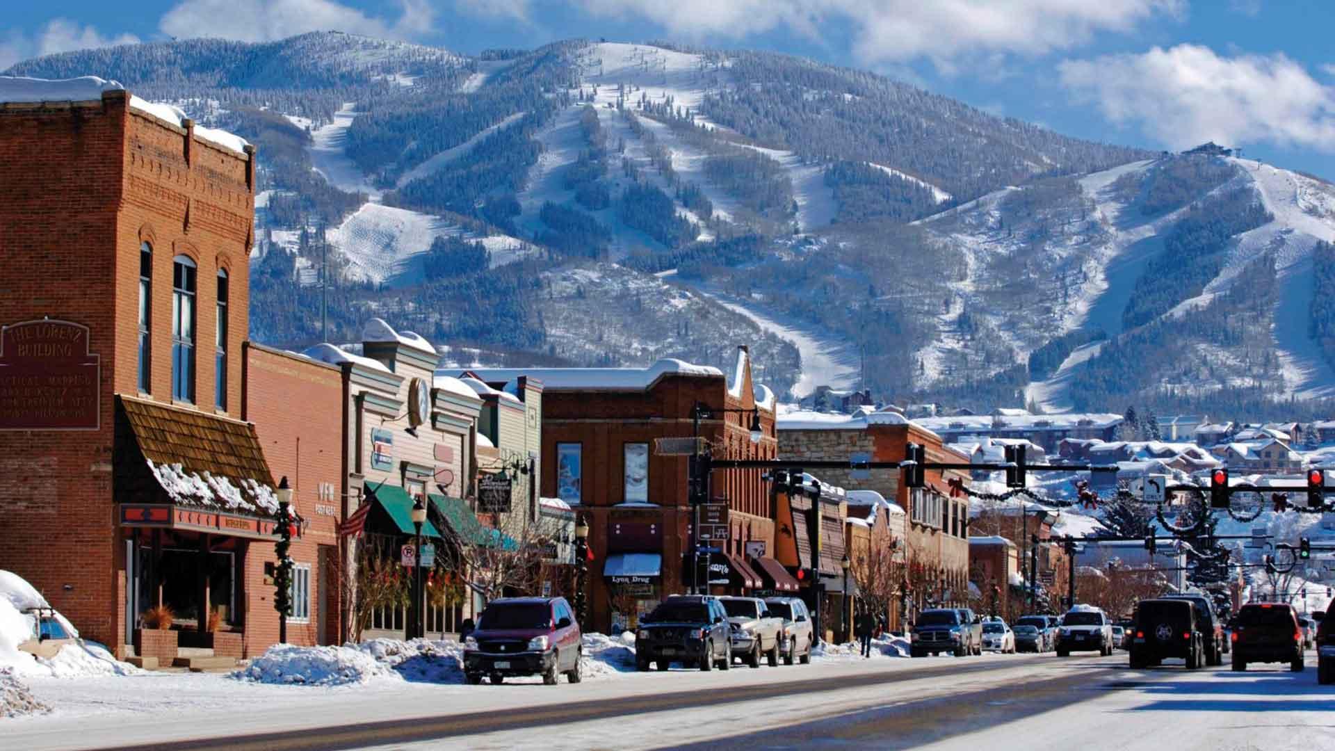 Los mejores après-ski en Norteamérica