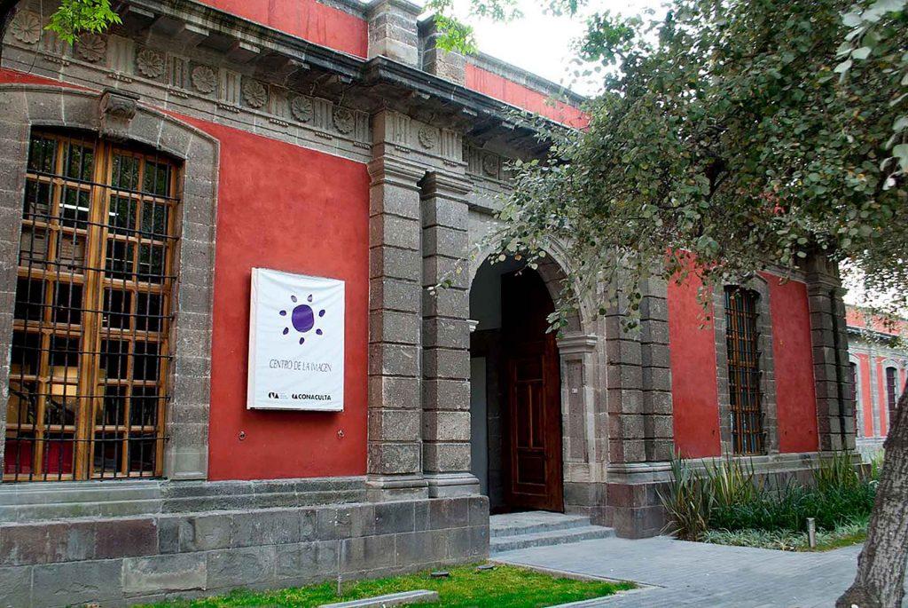 Museos Gratuitos