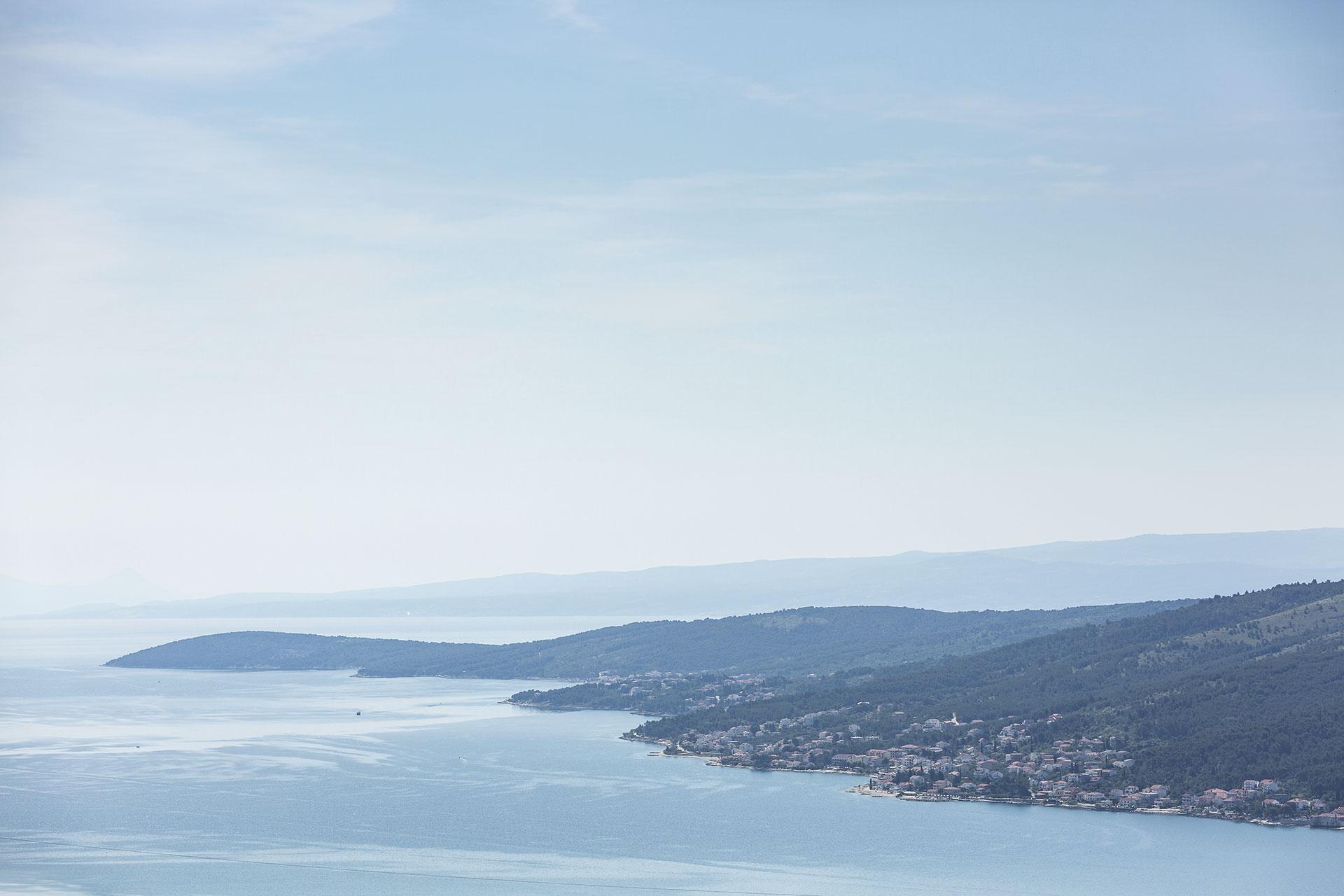 Split Croacia