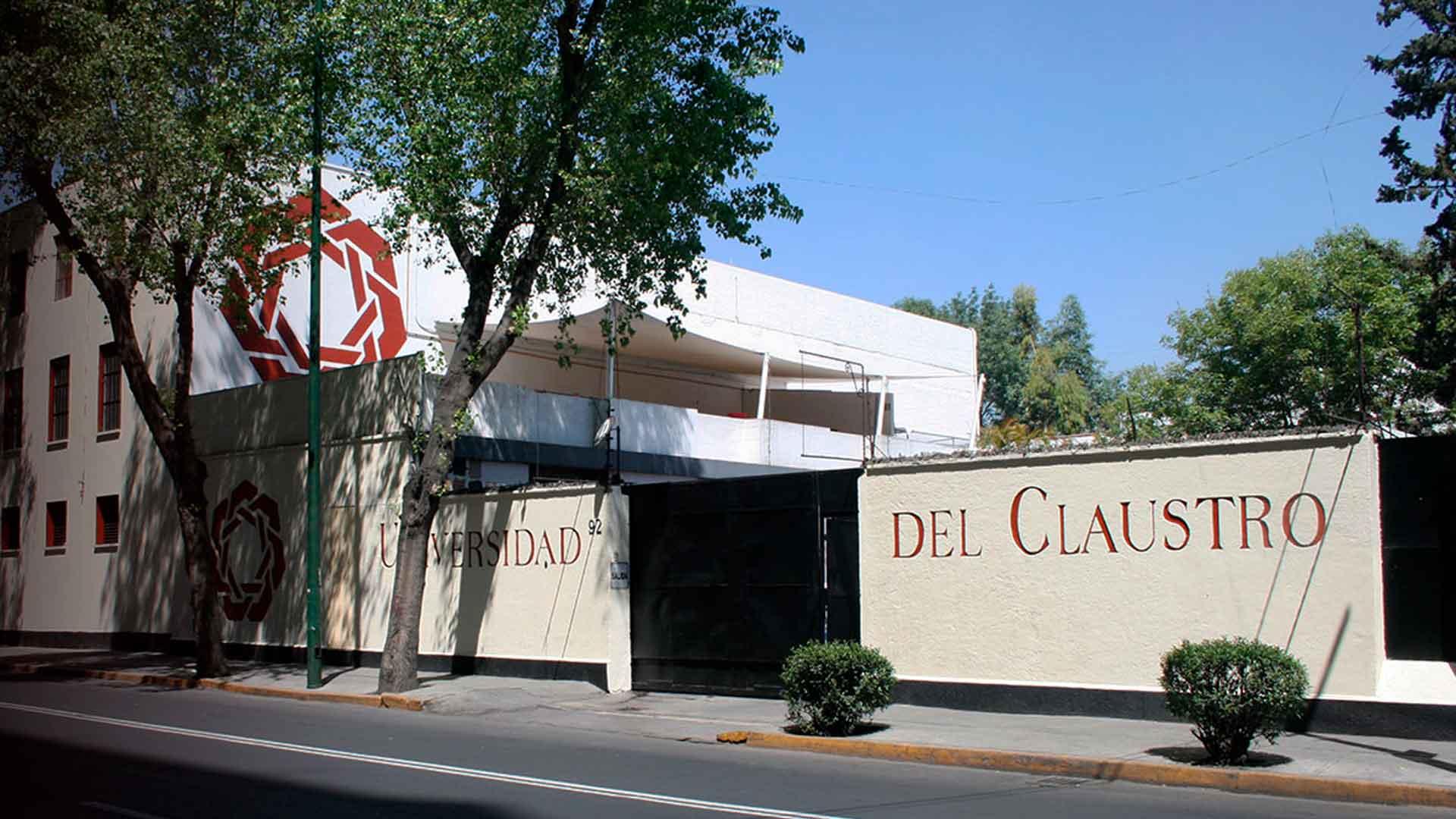 Claustro de Sor Juana celebra 40 años con actividades culturales