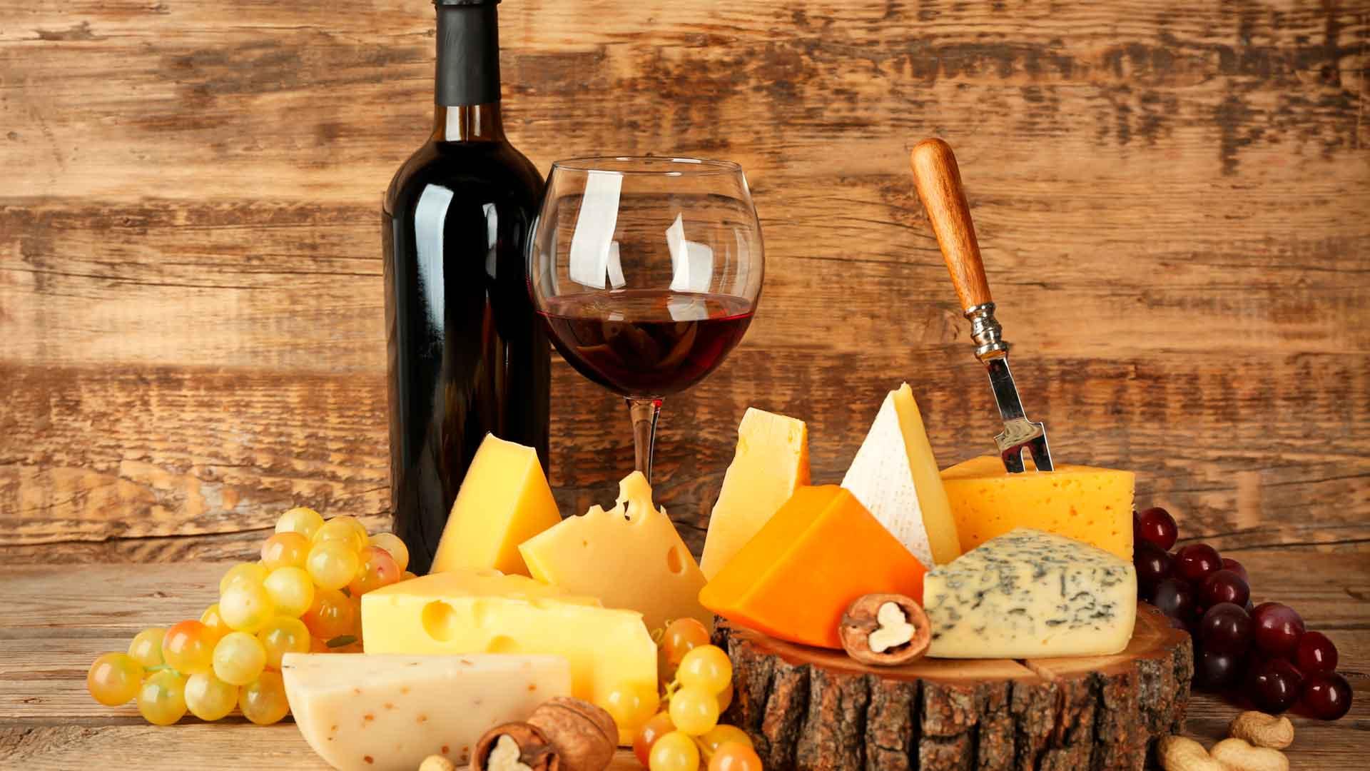 Experiencia Volvo: gastronomía, chefs y vino