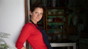 4 puntos básicos para conocer la cocina de Rosetta