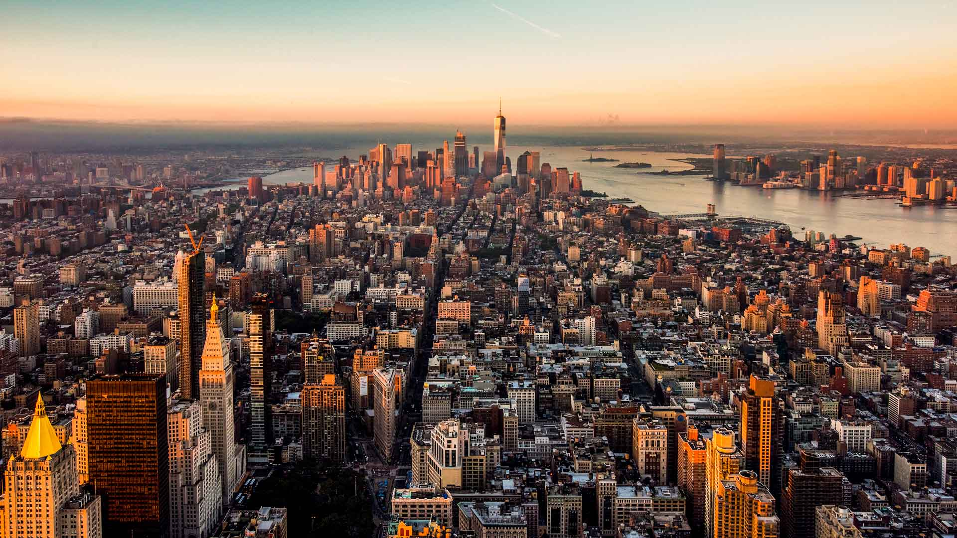 5 tips para visitar por primera vez Nueva York