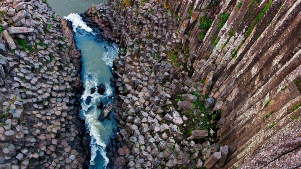 7 lugares en México para irse de puente