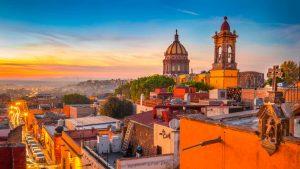 Puebla suma más Tesoros de México