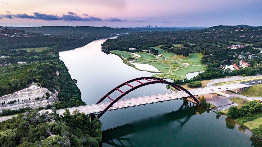 ¿Qué visitar en Austin, Texas?