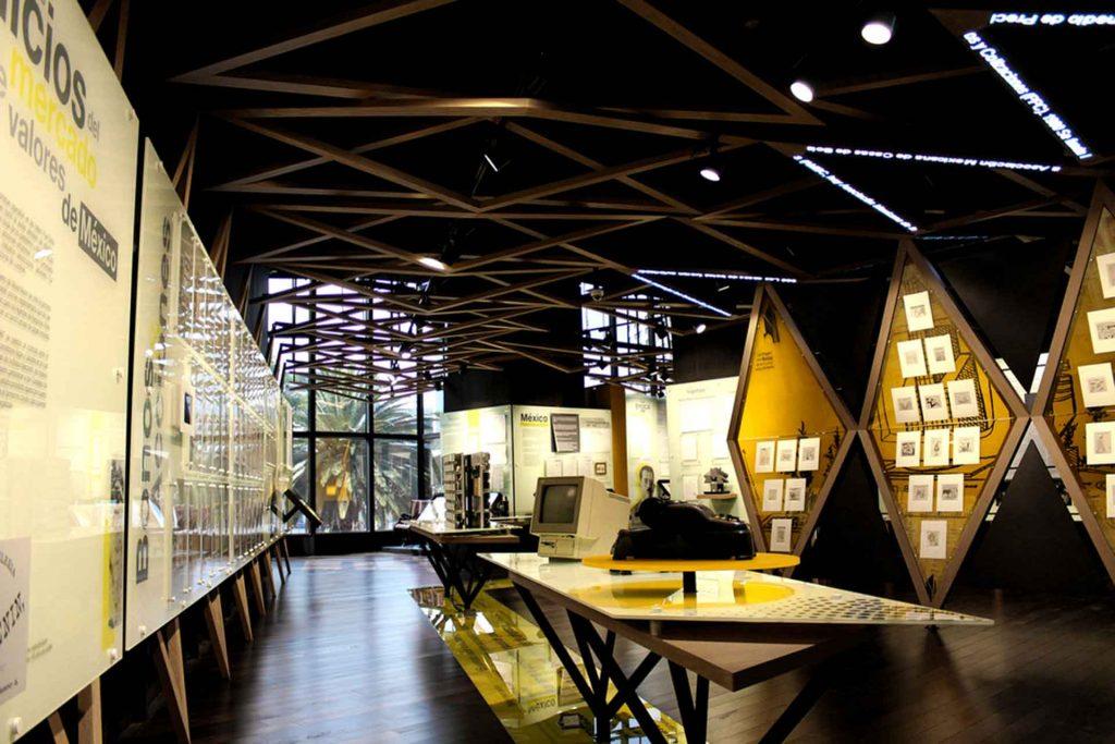 museos nuevos