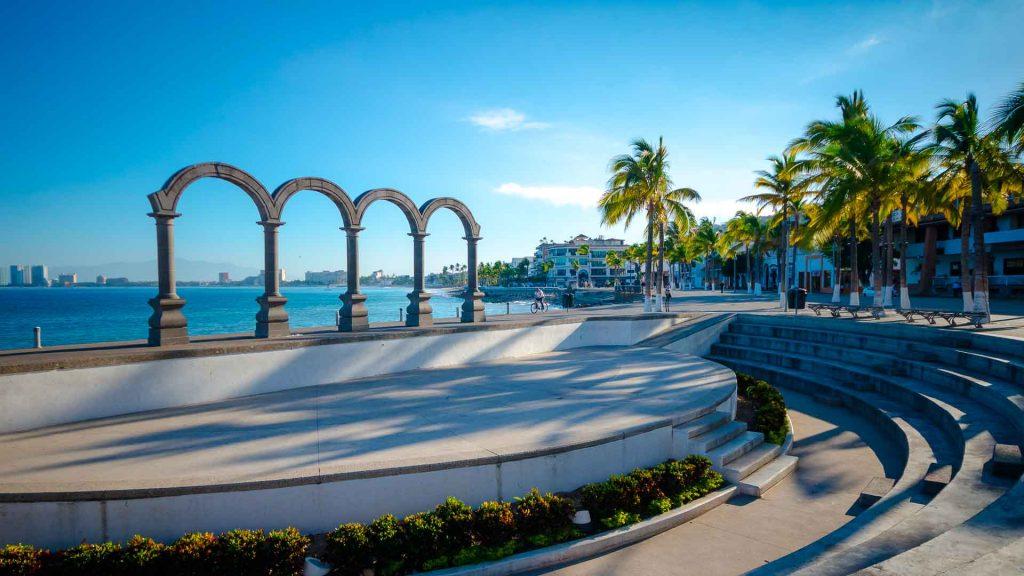 Actividades imperdibles en Puerto Vallarta