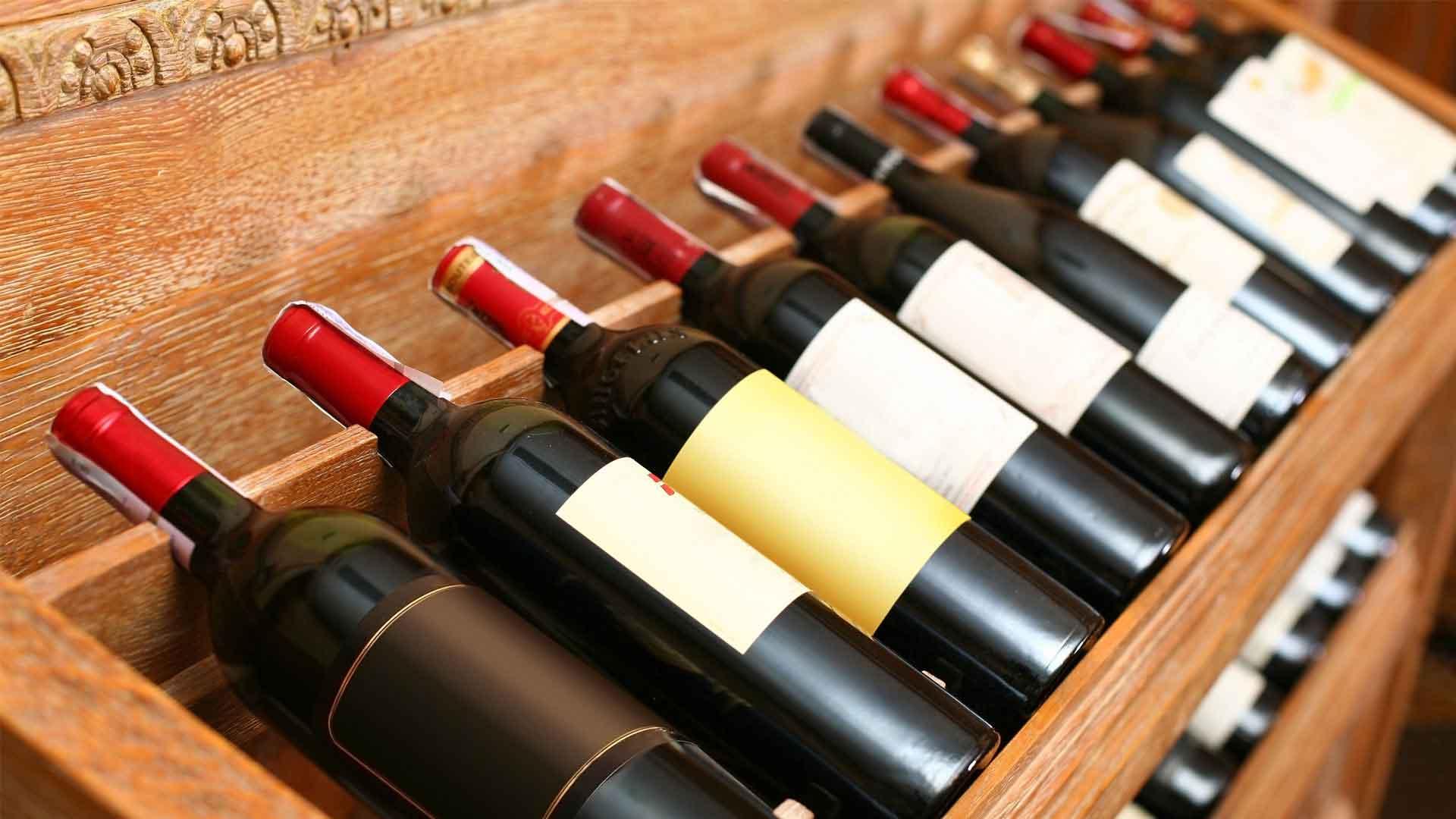 Consejos para entrar al mundo del vino