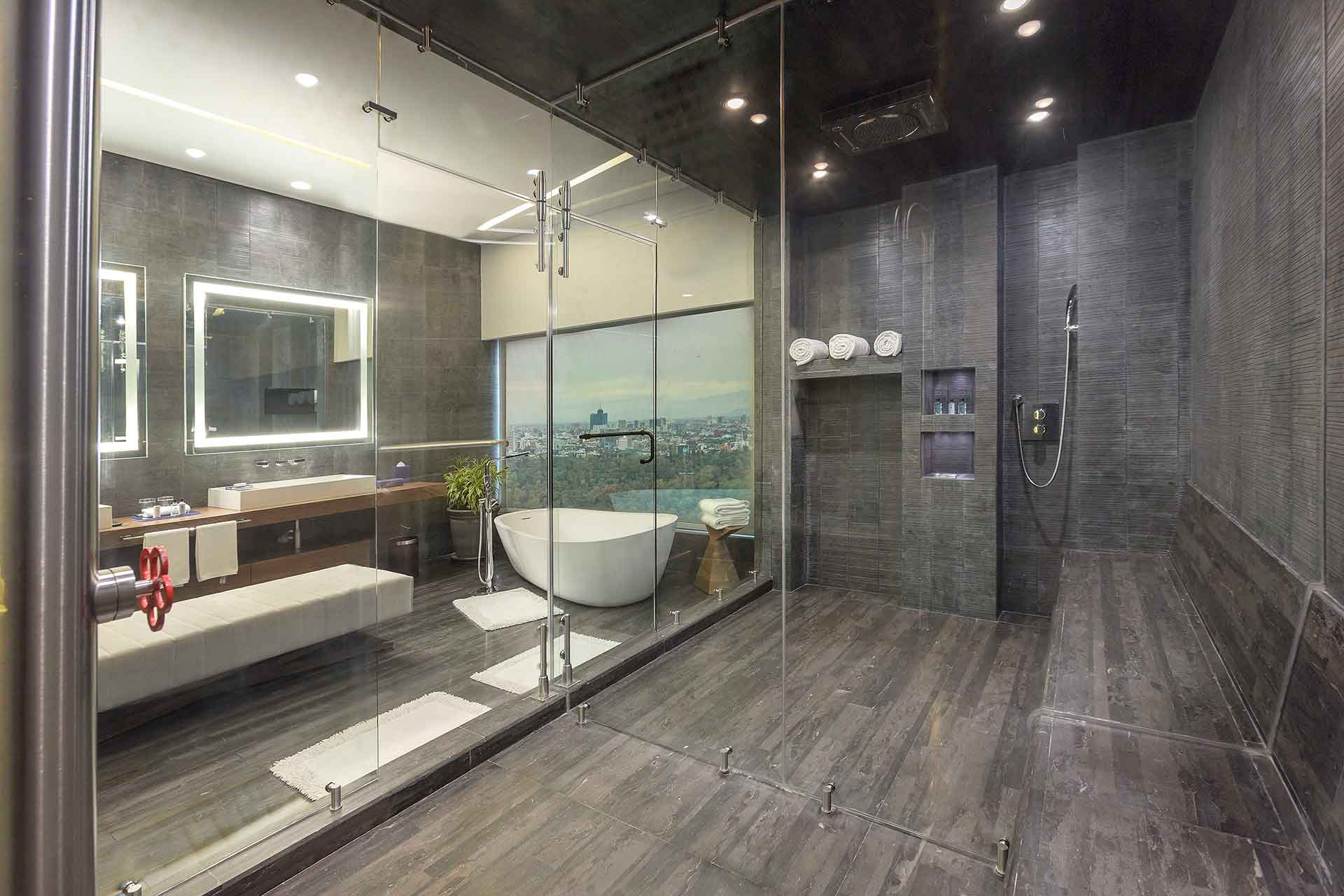 suite Diego Rivera