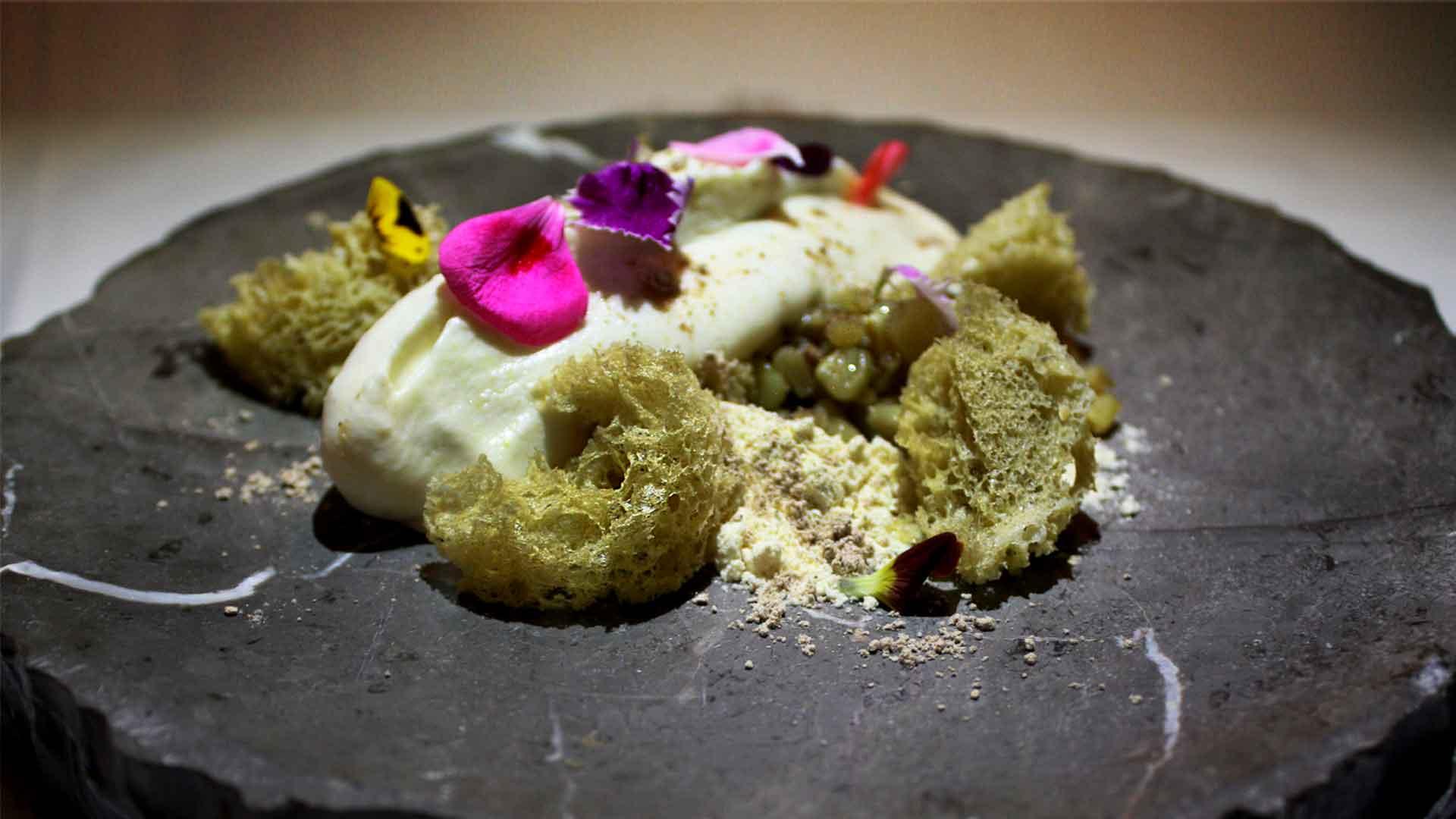 3 motivos para conocer el restaurante Ruta de la Milpa