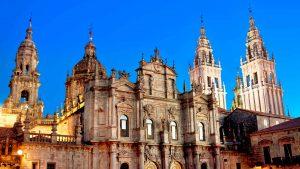 4 lugares para pueblear en Galicia