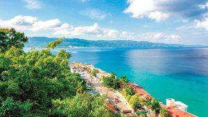 5 razones para visitar Jamaica
