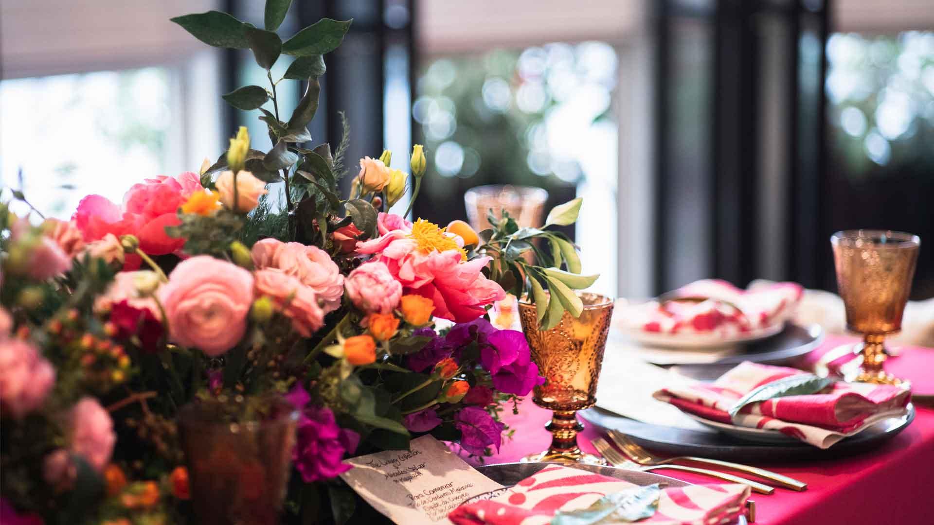 The Luxury Collection Hotels & Resorts: hospedaje vuelto joya