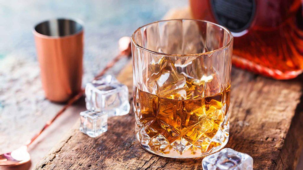 6 whiskys single malt que tienes que conocer en La Europea
