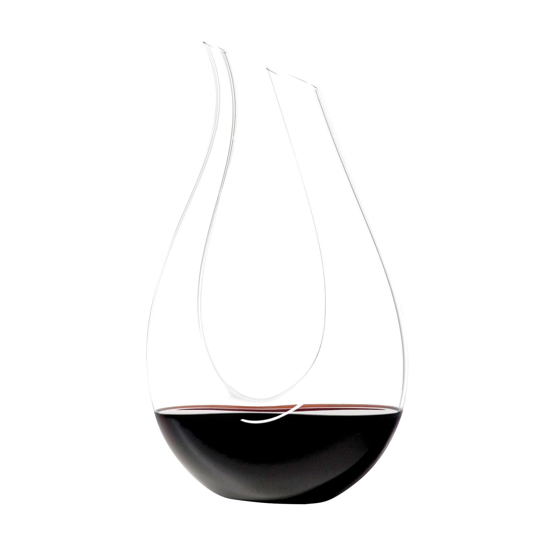 accesorios vinos