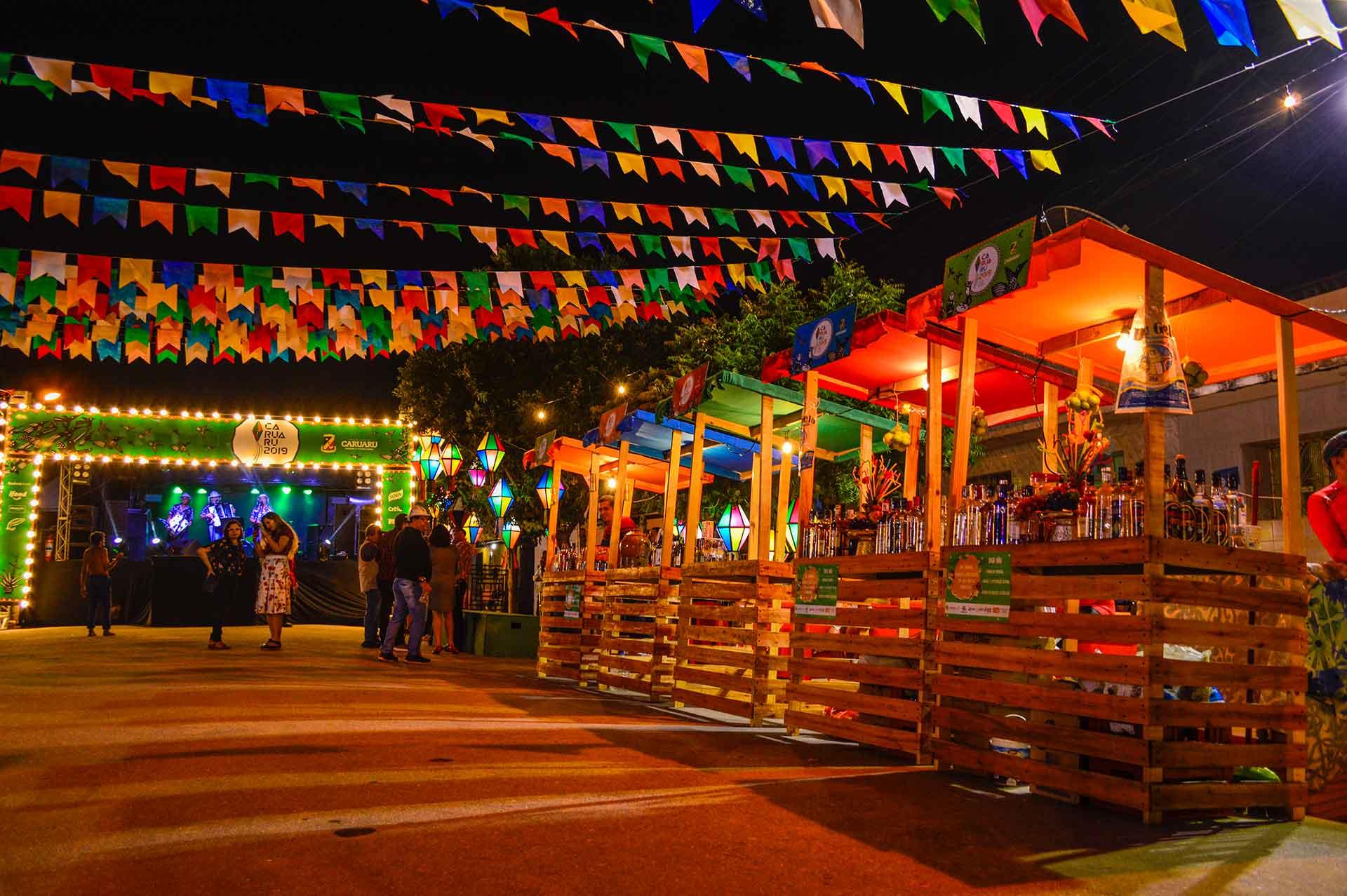 Festival de Caruaru