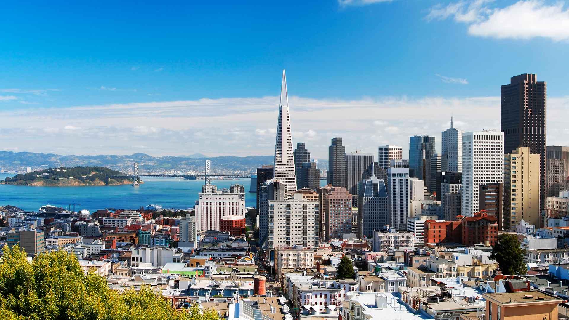 California tiene 118 nuevas estrellas Michelin