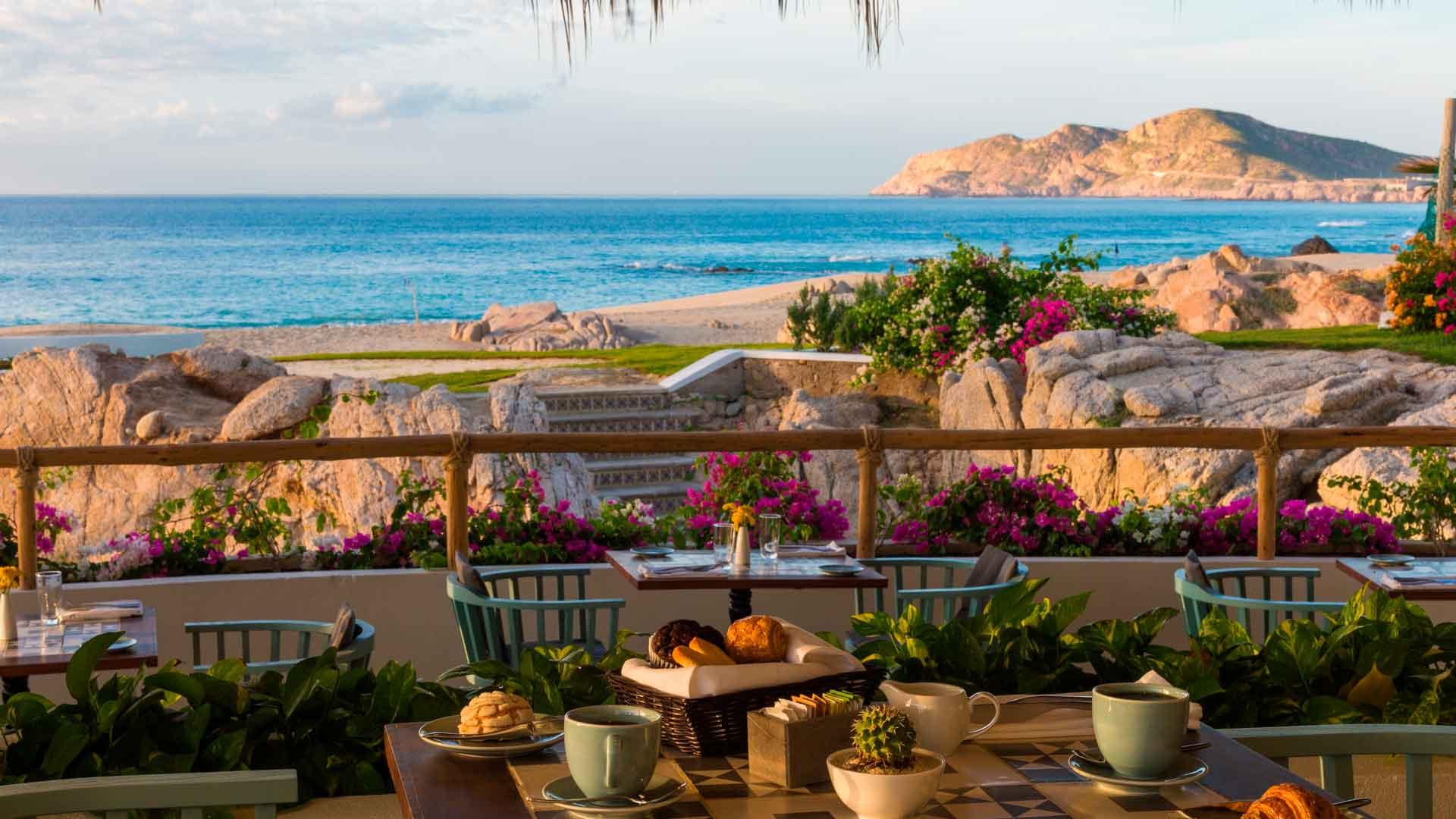 5 razones para hospedarte en Mar del Cabo este verano