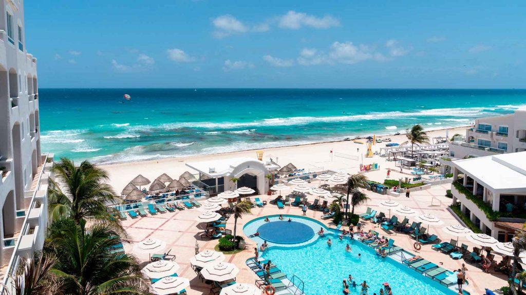 Conoce Panama Jack Resorts en 5 puntos