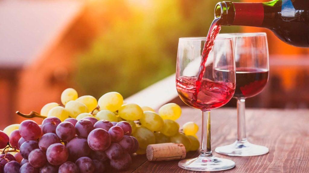 5 vinos que deberías conocer de Bodega Bornos & Viñedos