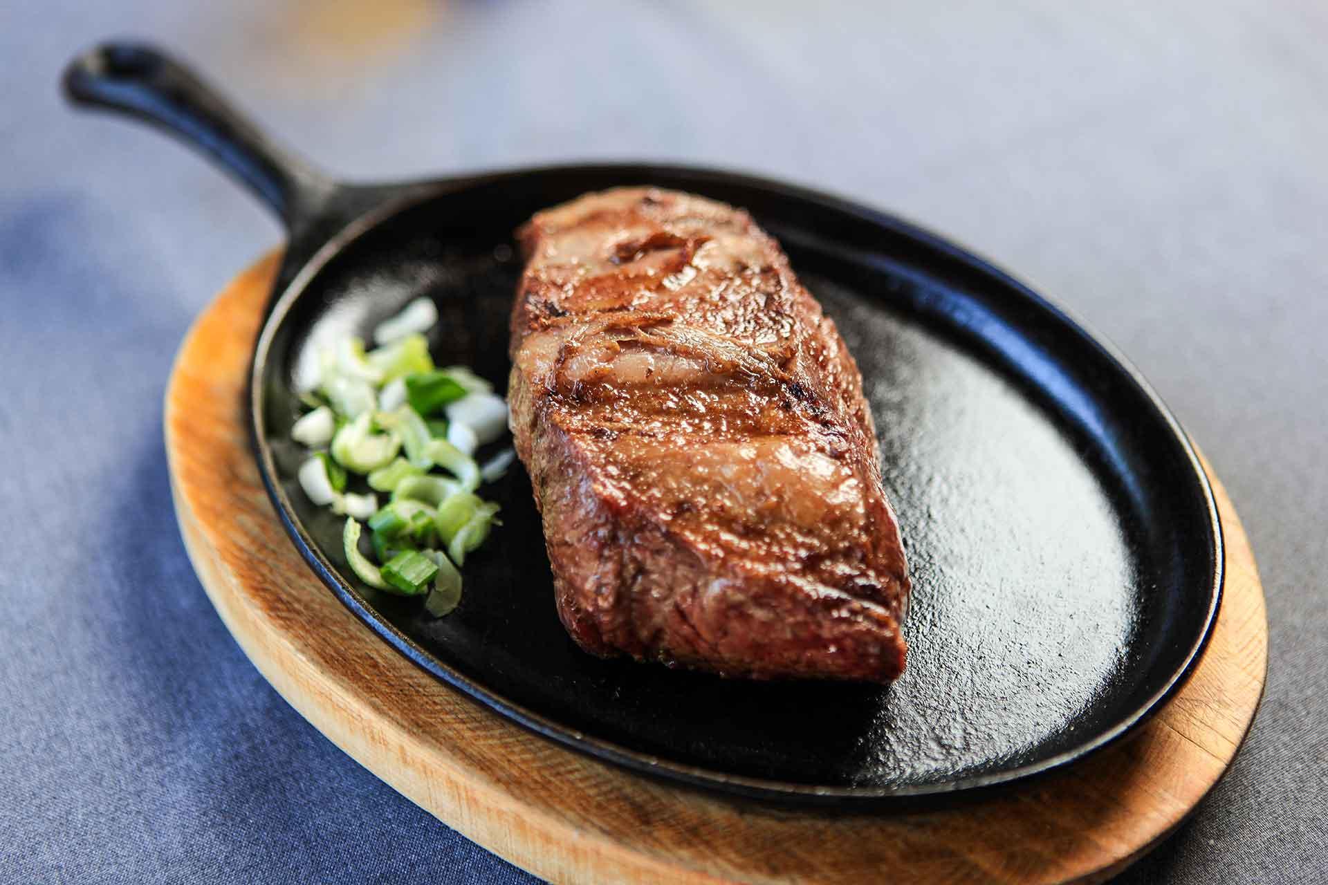 restaurantes carne