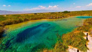 5 lugares imperdibles para conocer Coahuila