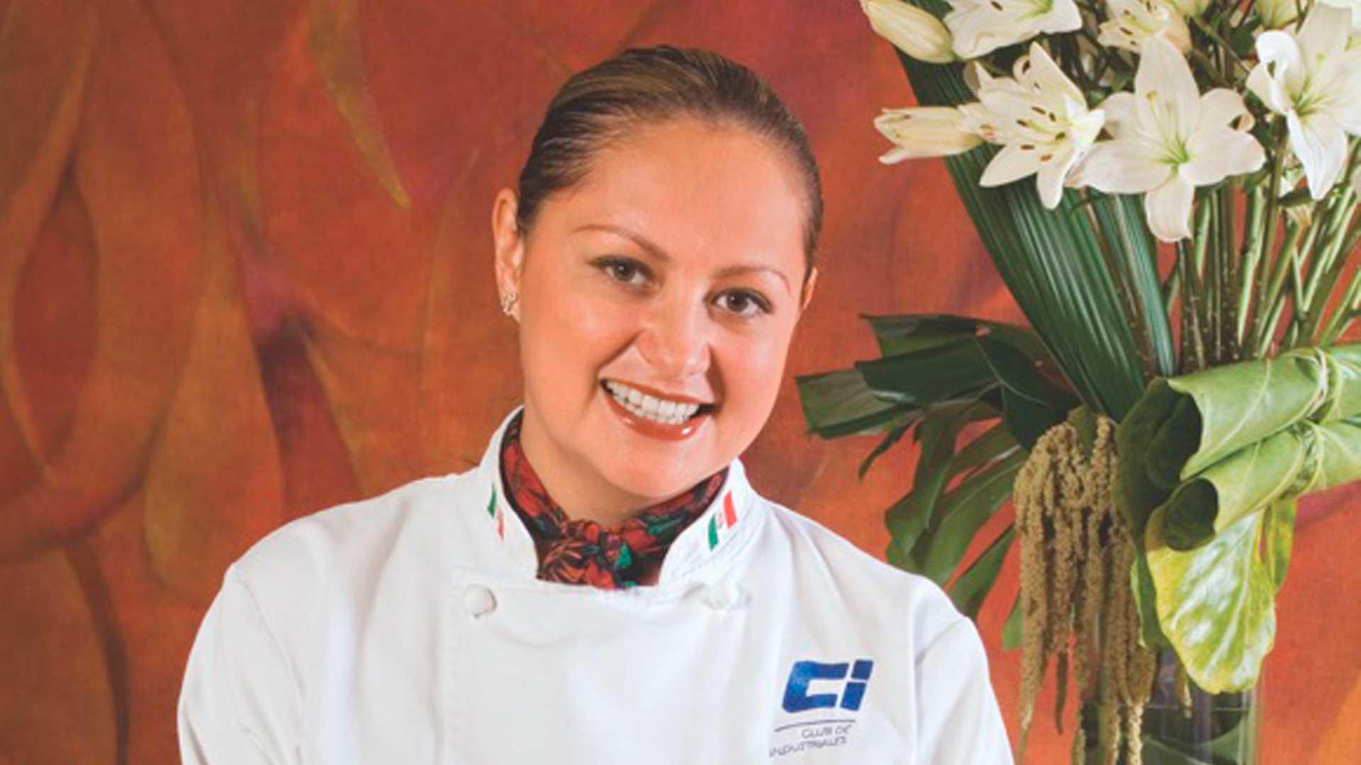 Isabella Dorantes es la ganadora del Molcajete de Plata 2019
