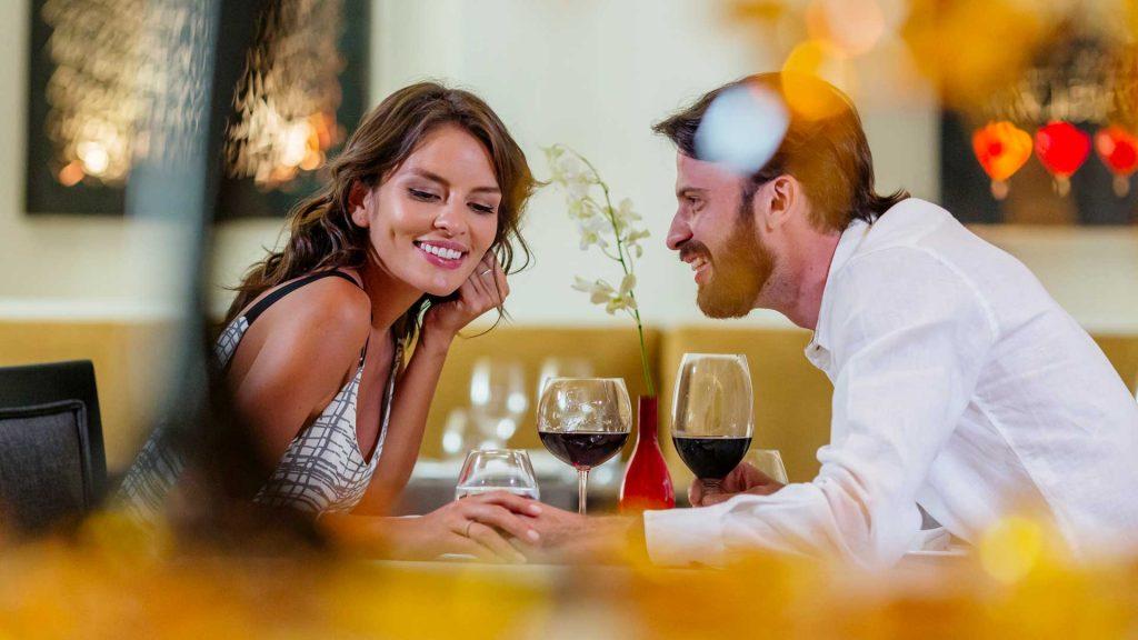 Disfruta de experiencias en pareja en Velas Resorts
