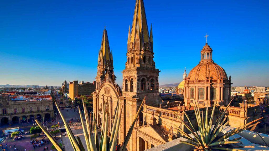 VisitMexico renovará su página web