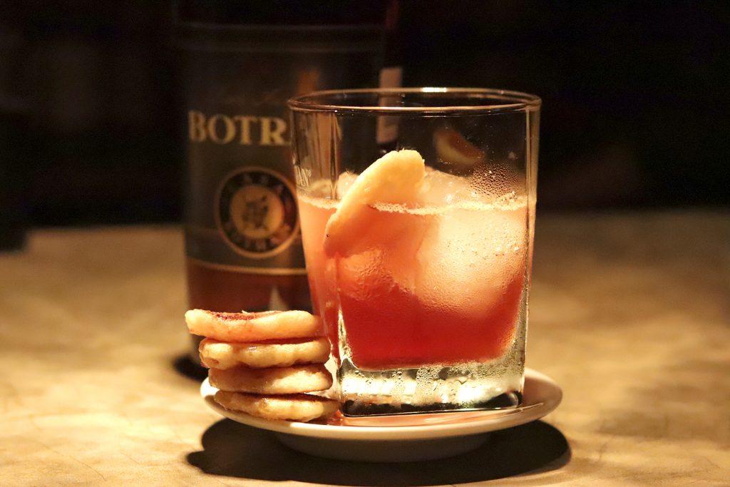 Aprende sobre coctelería en los talleres de Ladina Bar