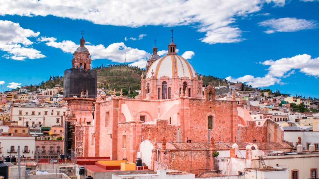 Los Pueblos Mágicos de México ya tienen Museo Nacional
