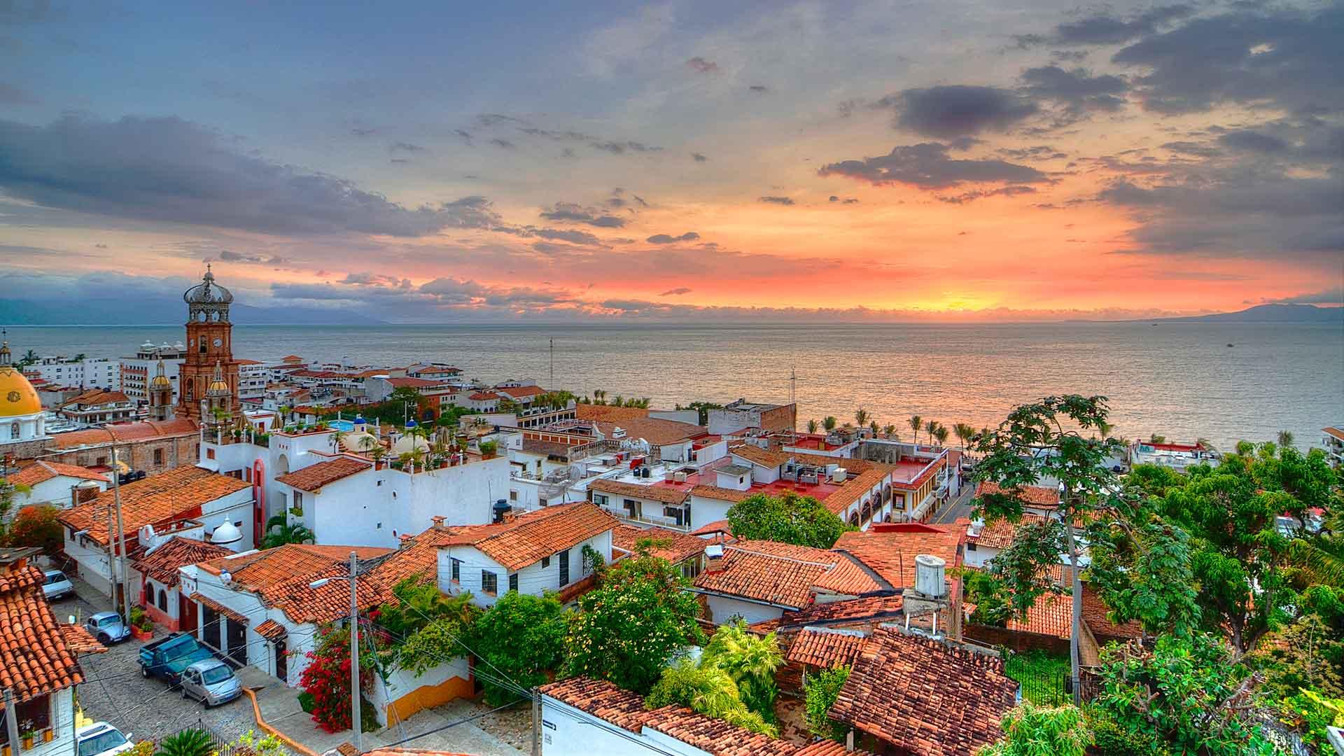 7 experiencias gastronómicas en Puerto Vallarta