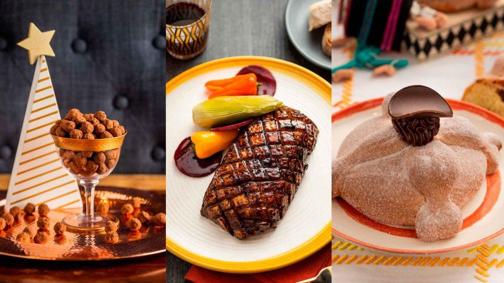 Prepara exquisitas recetas con chocolate Turin