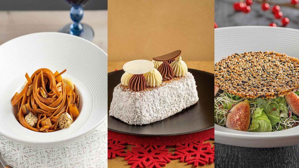 3 recetas irresistibles con chocolate Turin