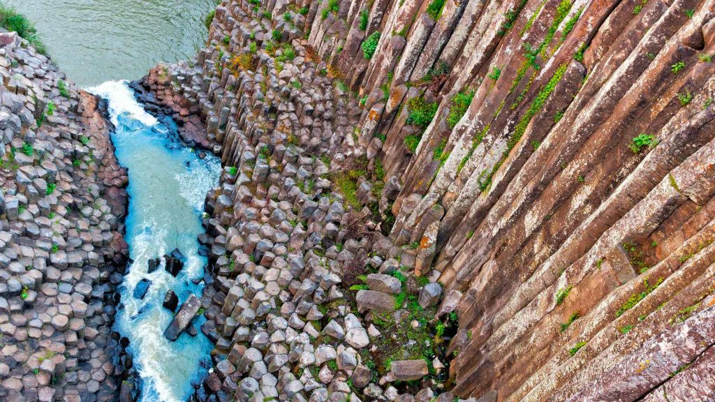 Llega a Pachuca el primer Tianguis de Pueblos Mágicos