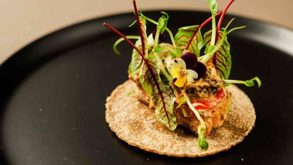 7 momentos memorables de Vallarta Nayarit Gastronómica