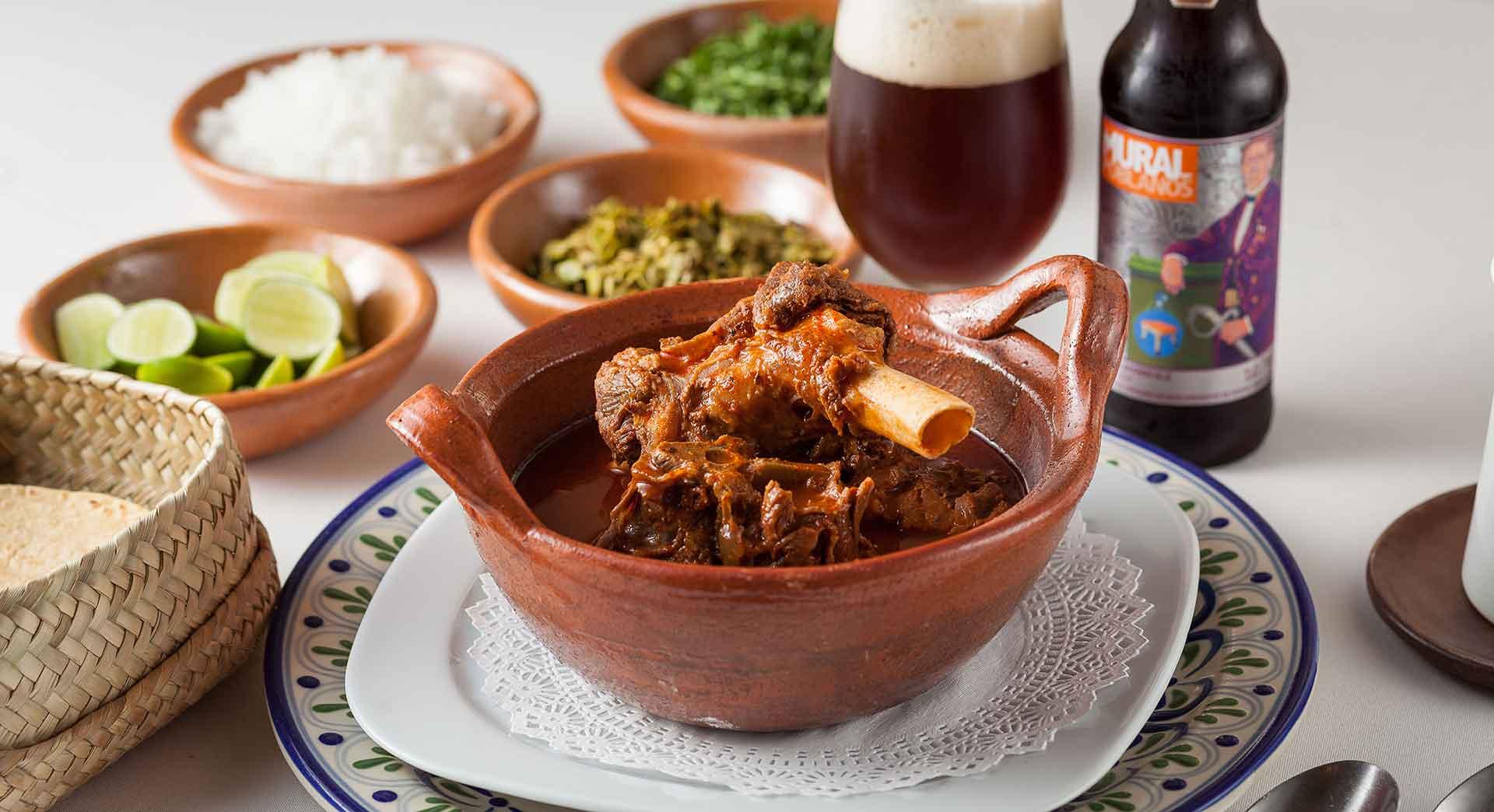 Comienza la temporada de huaxmole en Puebla