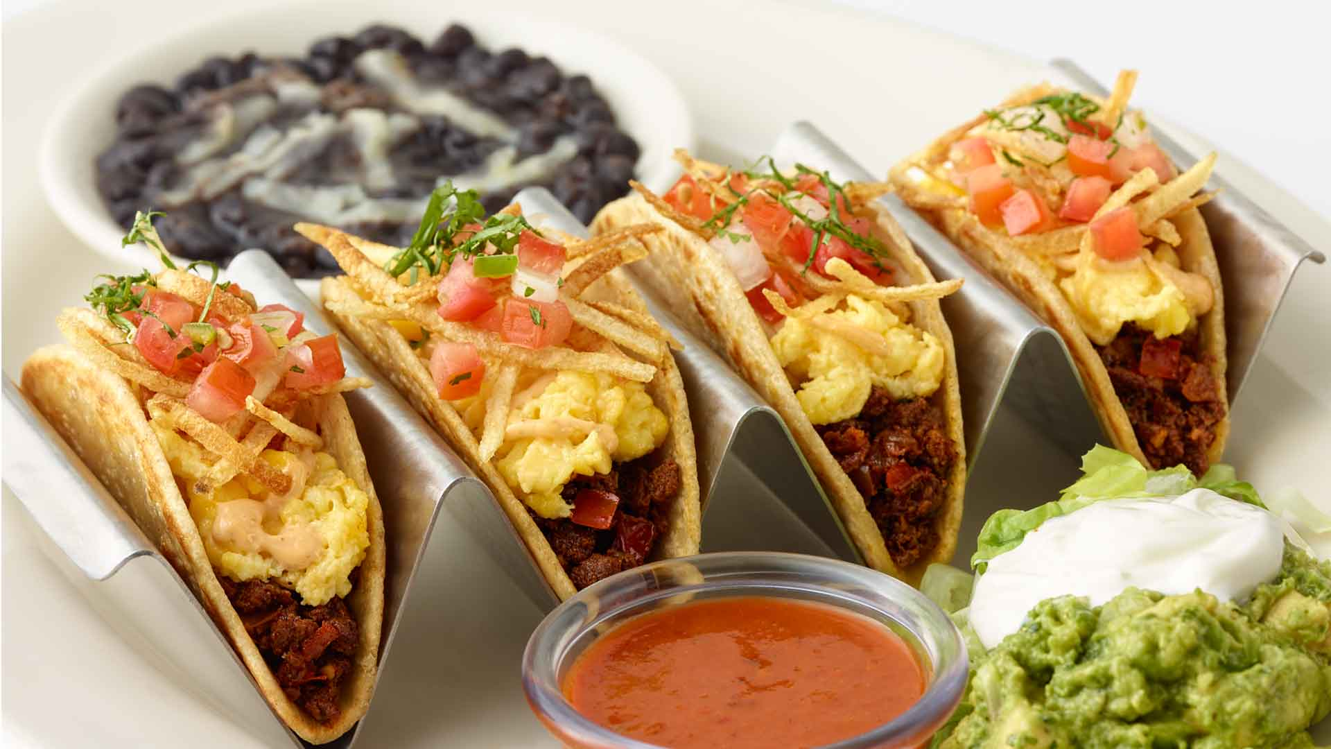 6 nuevos platos que debes probar en The Cheesecake Factory