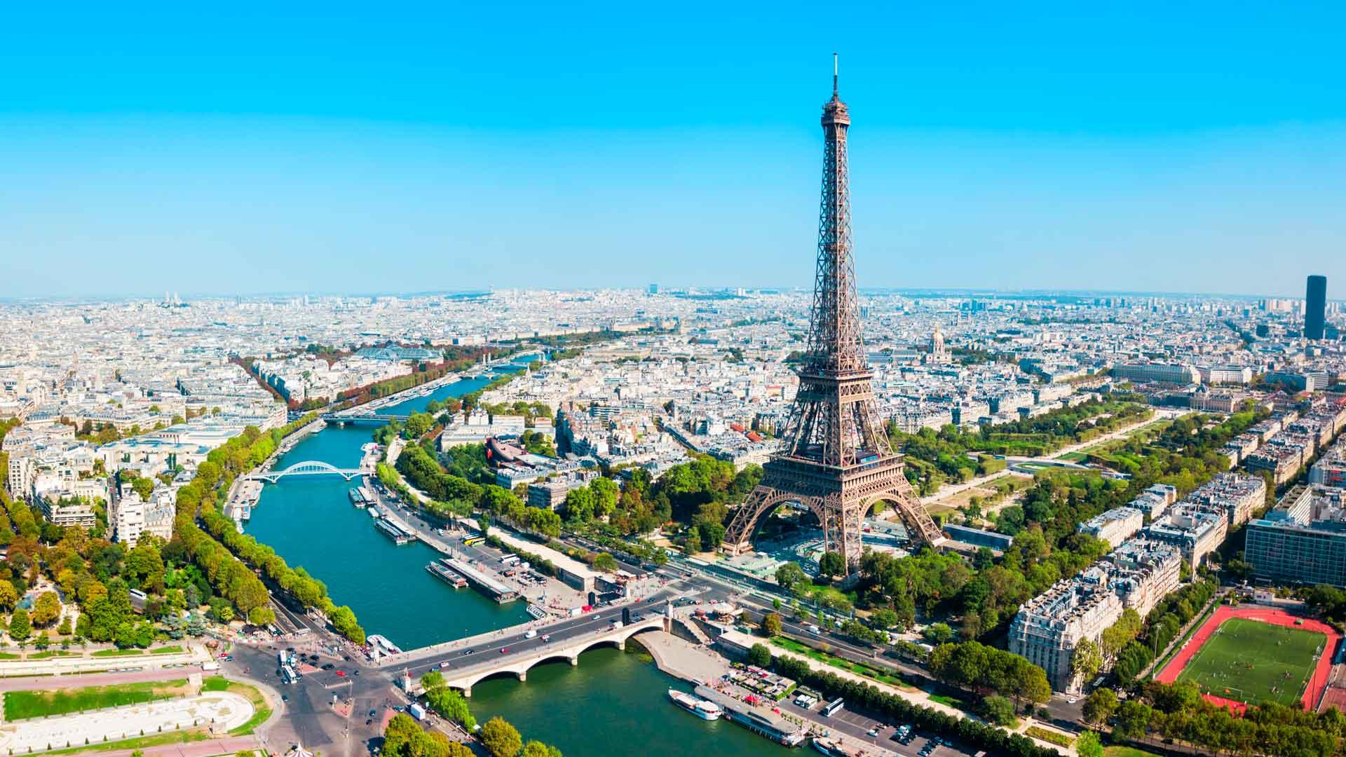 ETIAS, el permiso que necesitas para viajar por Europa