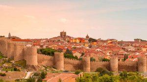 6 lugares imperdibles de Castilla y León