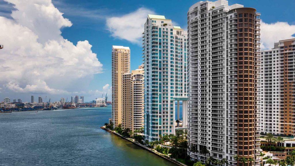 5 razones para quedarte en Kimpton EPIC Miami
