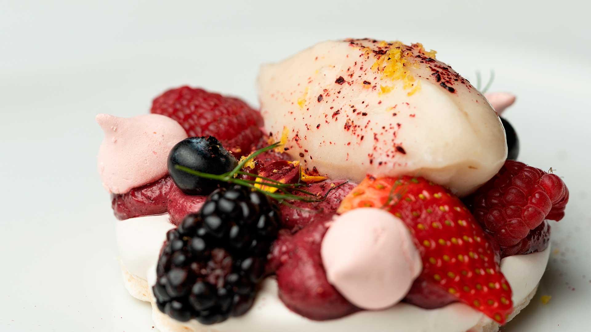 10 platillos que nos enamoraron del Festival Gourmet Internacional