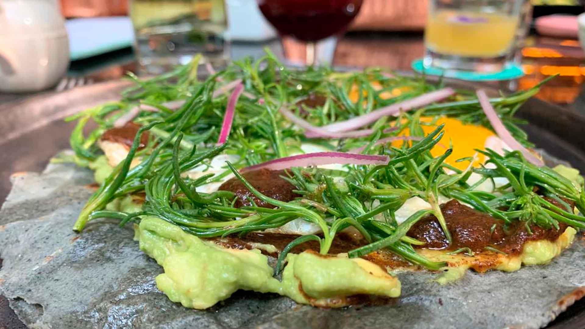 5 razones para desayunar en Filigrana
