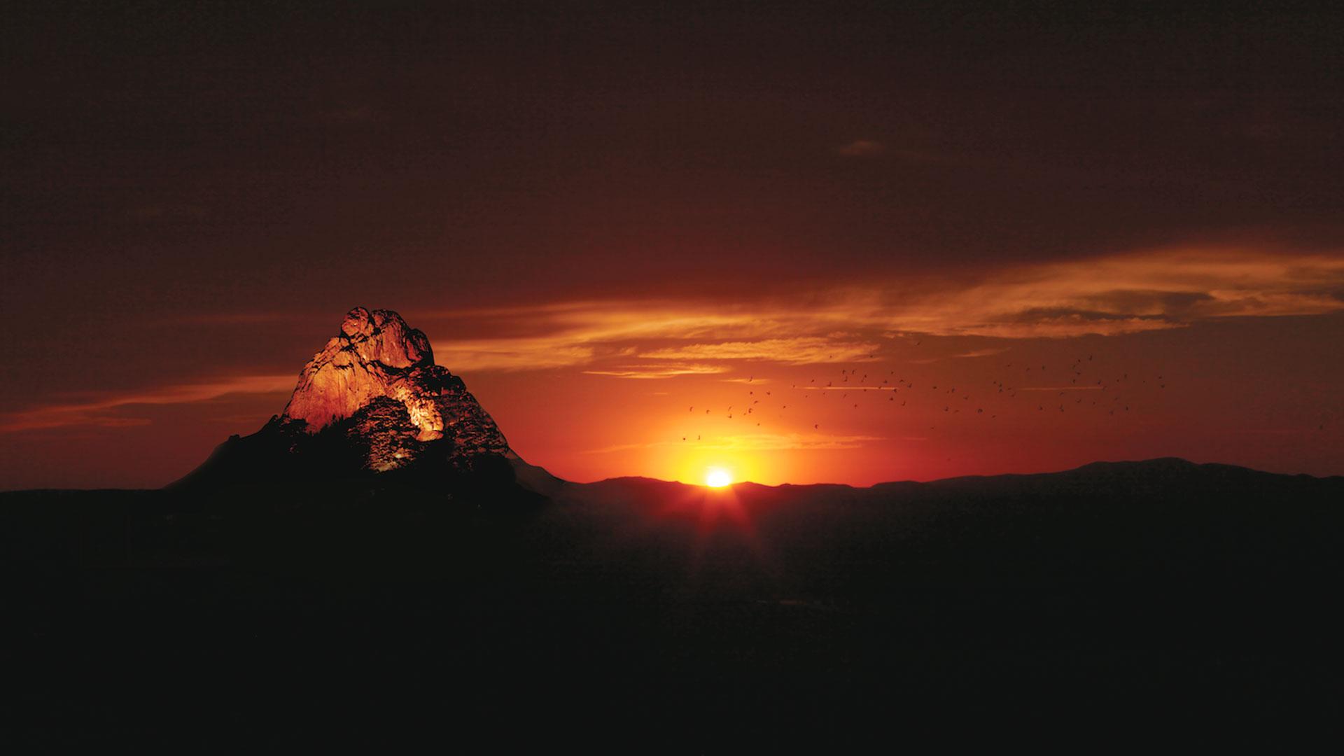Recorre los 6 Pueblos Mágicos de Querétaro