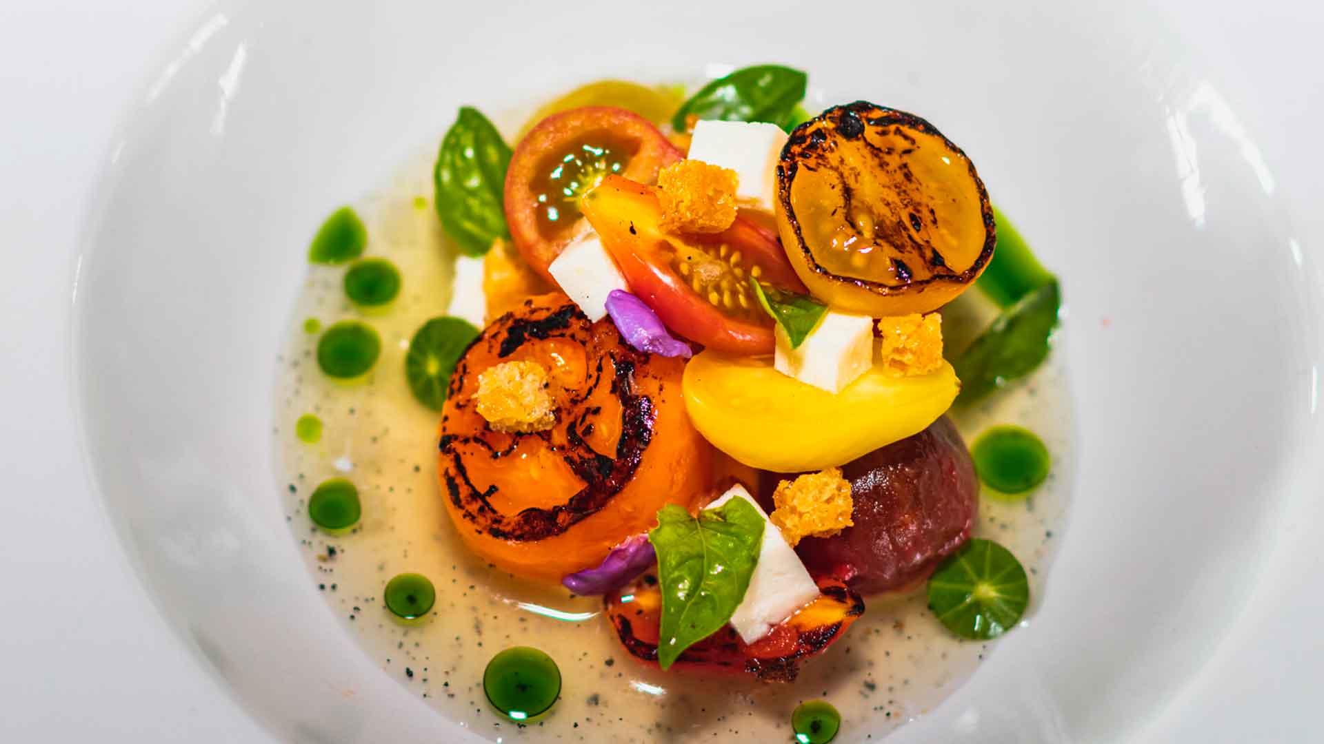The Culinary Fest of Italy, homenaje a la gastronomía italiana