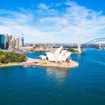 4 puntos clave para entender lo que está pasando en Australia