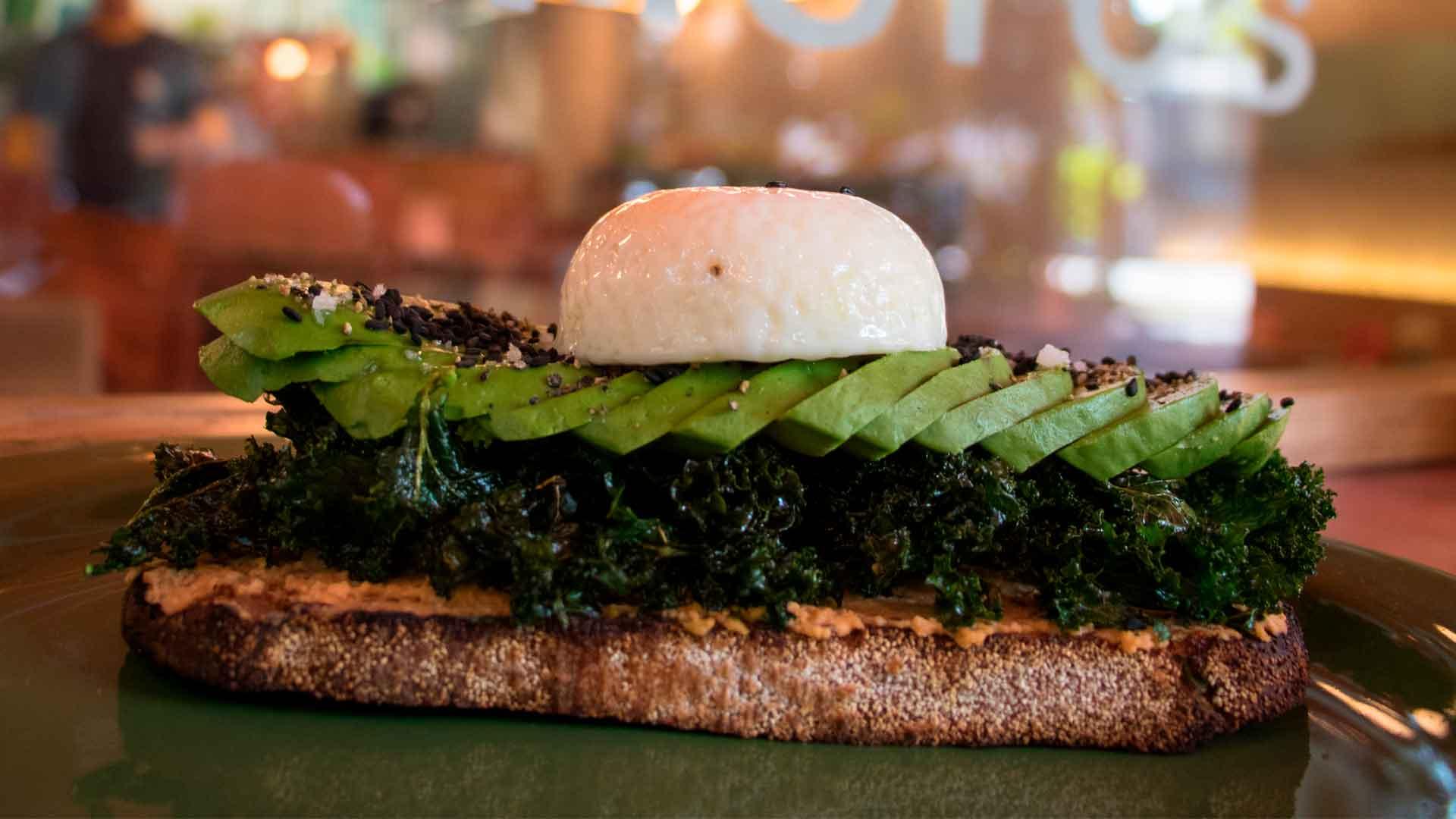 4 motivos para conocer Canica Sandwicheros